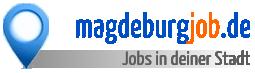 MAGDEBURGJOB.de
